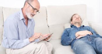 choisir psychothérapeute de couple